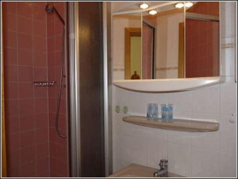 badezimmer kosten kosten kleines badezimmer renovieren badezimmer house
