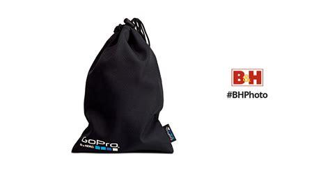 Gopro Bag Pack 5 Pack gopro bag pack 5 pack abgpk 005 b h photo