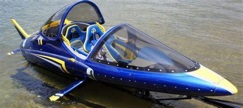 seabreacher boat for sale seabreacher ของเล นใหม แห งอนาคต grandprix online