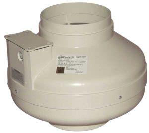 radon mitigation fan reviews diy radon mitigation systems how to do guide for home