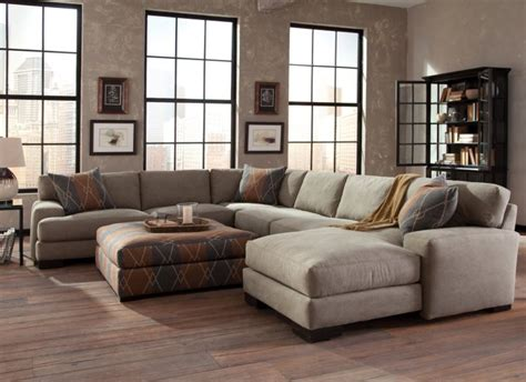 living room furniture knoxville tn jonathan louis furniture knoxville wholesale furniture