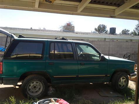 boat junk yard south carolina cash for cars lexington sc sell your junk car the