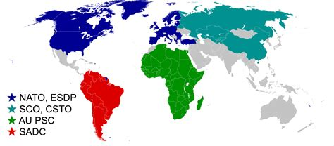 map of current us allies supreme ruler 2020 global crisis new features part 4