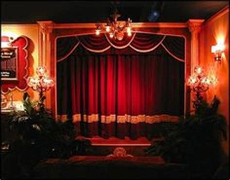 Theater Themed Living Room by Theater Room Decor For On Home Theater