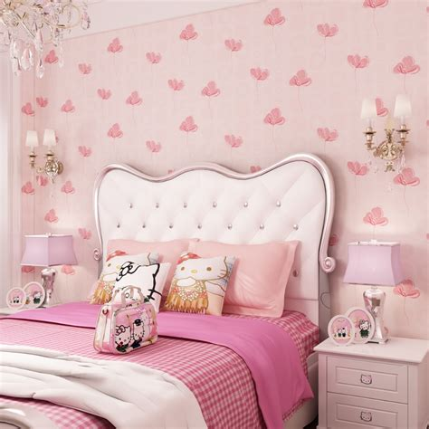 kids bedroom wallpapers hd wallpapers pics beautiful wallpaper for girls room