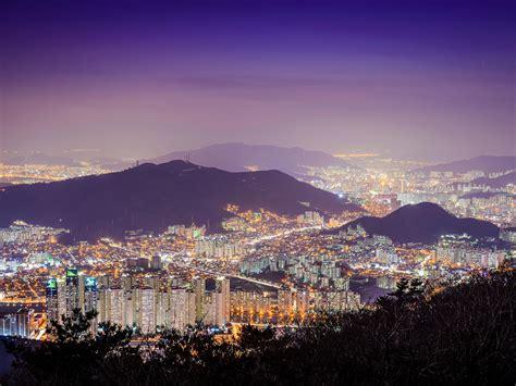 to busan what to do in busan south korea photos cond 233 nast