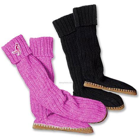 best slipper socks best slipper socks 28 images sock top slippers 28