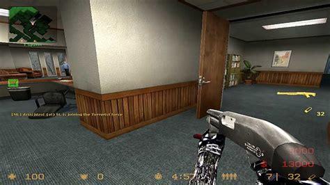 counter strike console counter strike console bind commands skin