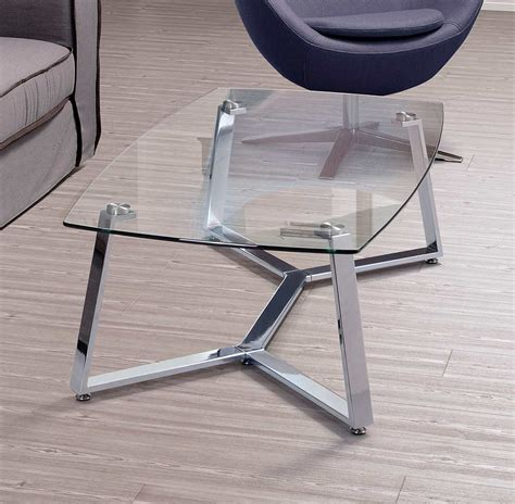 contemporary coffee table glass glass coffee table z135 contemporary