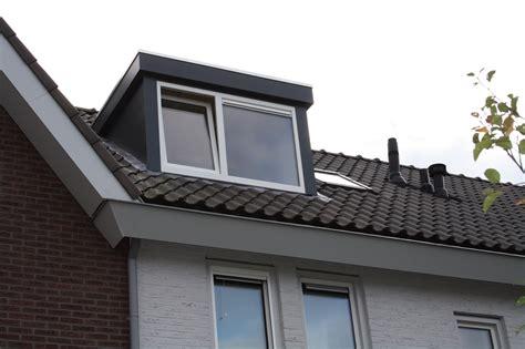 gordijnen ophangen dakkapel cheap kunststof dakkapel meter with dakkapel gordijn