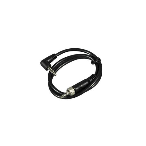 N Connector Cl 1 sennheiser cl1 n line output cable 3 5mm location sound