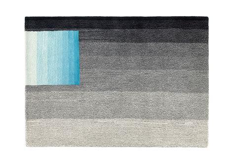 hay rugs hay colour carpet milia shop