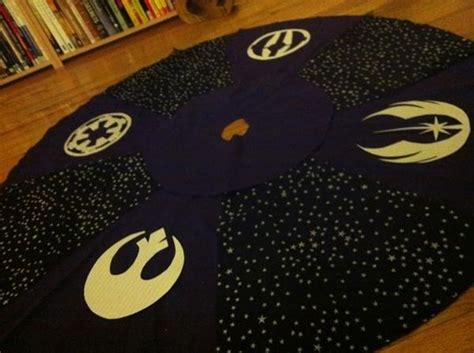 wars tree skirt 1000 ideas about wars family tree on