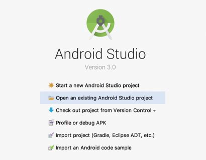 android studio viewpager tutorial viewpager tutorial getting started in kotlin