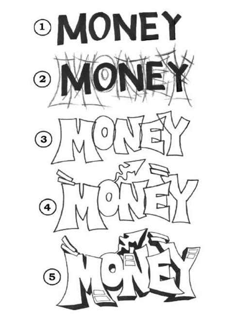 swag graffiti coloring pages coloring pages graffiti swag and money graffiti alphabet