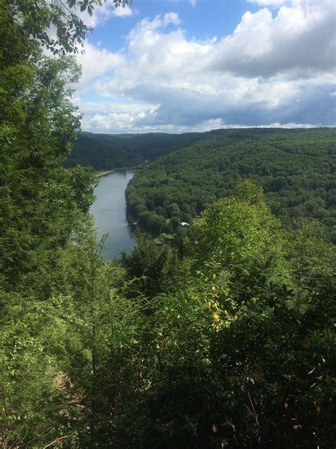 kennerdell pa wilson park k kennerdell facebook allegheny gorge trail pennsylvania alltrails com