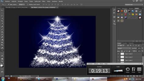 tutorial photoshop navidad tutorial photoshop 193 rbol de navidad inicia navidad 2012