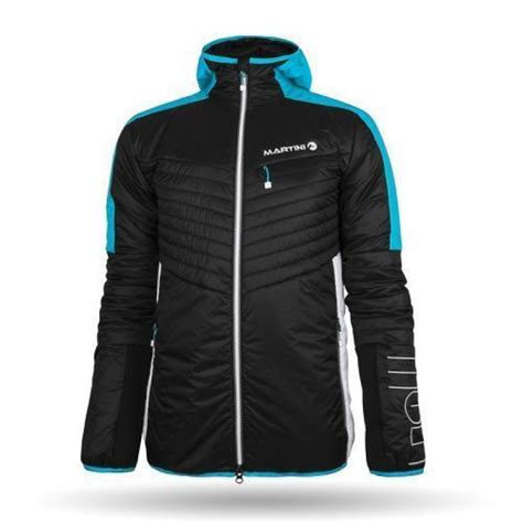 martini white martini sportswear superior black white blue 299 90
