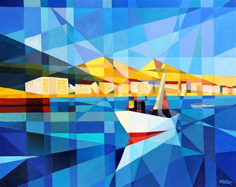 by boat in spanish boat in spanish light somerville arts