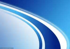 fondos azul y blanco hd imagui