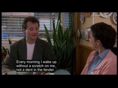 groundhog day quotes nancy v
