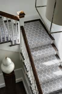 Rugs That Look Like Stairs by 1000 Ideas About Staircase Runner On Pinterest Stair