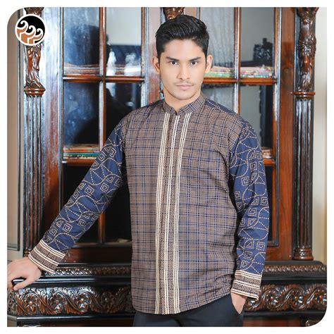 batik keris on quot koleksi trbaru kemeja pria