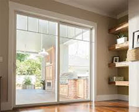 silverline sliding patio doors patio doors poulin lumber