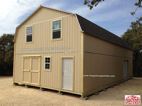 Mega Sheds mega storage sheds barn sheds