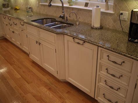 white stainless steel sink white cabinets kitchen cabinets undermount sink