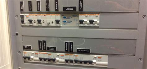 Armoire Electrique Merlin Gerin by Disjoncteur Diff 233 Rentiel Comprendre Choisir Et Cabler