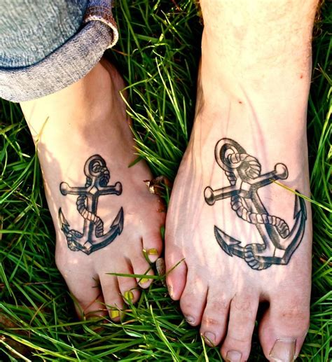 tattoo risks tattoos are they safe understand risks and precautions