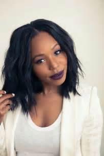 hair styleshair styles for 50 year black 50 best bob hairstyles for black women black hairstyles