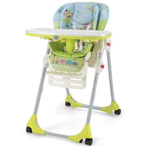 Chicco Snak Booster Kursi Makan Chico Anak chicco mamma high chair 100 images chicco portable high chair cassadagapsychicreadings info