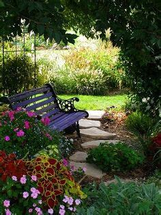 secluded backyard ideas 1000 ideas about backyard retreat on pinterest backyards she sheds and patio