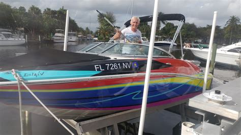 boat wraps fort lauderdale fort lauderdale boat wraps and graphics