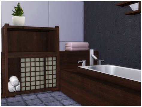 asian bathroom sets severinka s asian bathroom