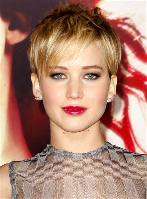 google images celebs with pixie cuts jennifer lawrence jennifer lawrence pixie pixie haircut
