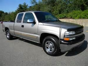 2002 chevrolet silverado 1500 data info and specs