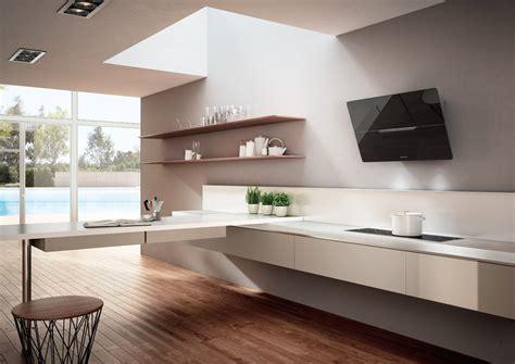 cappa per cucina faber cappe faber cappe aspiranti o filtranti per la cucina