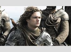 Loras Tyrell images Loras Tyrell HD wallpaper and ... Renly Baratheon Actor