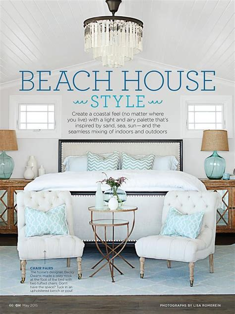 beach house style bedroom beach house style from sarah richardson good