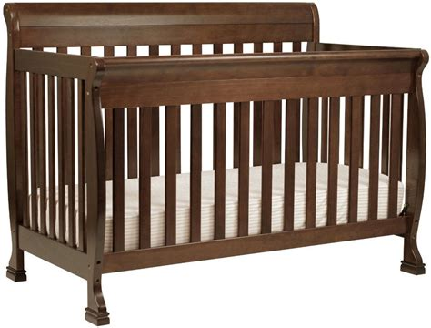 Best Convertible Cribs 10 Best Baby Cribs Ultimate Parents Guide 2017