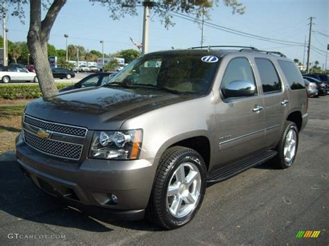 2011 chevy tahoe paint codes html autos post