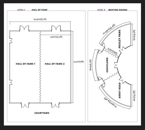 rock and roll hall of fame floor plan 100 rock and roll hall of fame floor plan rock and