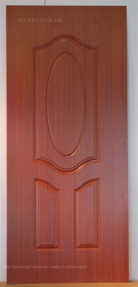 door skin china melamine door skin sy11 12 china melamine door