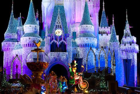 Walt Disney World Also Search For Walt Disney World Vacation With
