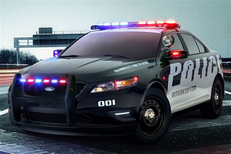 GALLERY FUNNY GAME: Cool Police Cars Gallery