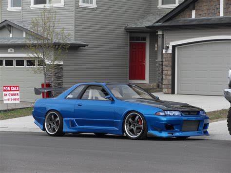 subaru skyline for sale 100 subaru skyline for sale nissan skyline r31 car
