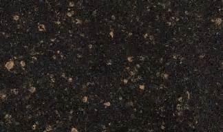 zodiaq space black kitchen and bathroom countertop color